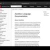 AsciiDocから日本語 PDFの作成手順