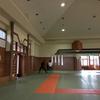 今週末は、第4回全九州少年少女選手権大会。沖縄代表の子供たち、ちばりよ~。