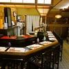 【オススメ5店】桑名(三重)にある懐石料理が人気のお店