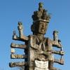 No:009【宮崎県】ヘンテコな石像が700体!高鍋大師はおじいちゃんの40年間の夢の結晶!