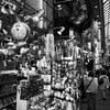 京阪丹波橋駅周辺でスナップ写真を撮ってきた!
