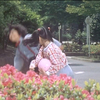 第10話「涙の横山 純愛物語」(1985年6月9日放送 脚本:浦沢義雄 監督:佐伯孚治)