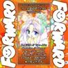 【DJ出演】7/27(Sat) 『FORWARD v.9』