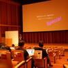 YAPC::Asia Tokyo 2013 に行ってきました