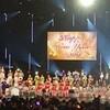 【カウコン】2019.12.31 〜2020.01.01 【初参戦】