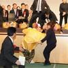 茨城県つくば市の成人式で新成人が大暴れ! 成人式で暴れる人の精神レベルは、チェーンソー男と変わらない!