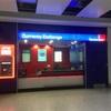 ヒースロー空港の両替はメッチャ高い⁉︎「実際にいくらだったのか?」を公開!