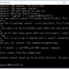 CentOS 7.4系にアップデートした際にKernelも更新されたため、Vagrant upでエラー