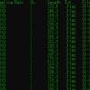Python+Mutagenで、複数の楽曲から情報(楽曲の長さなど)を高速に抽出
