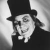 映画日記2018年8月22日~24日/「千の顔を持つ男」ロン・チェイニー(1883-1930)主演映画(8)