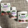 青汁キング Paradise Herbs(パラダイスハーブ) ORAC-Energy Greens
