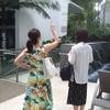 シンガポール内で引っ越したい ~1週間のカウントダウン編~