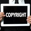 音楽著作権の問題点について