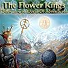 BACK IN THE WORLD OF ADVENTURES / FLOWER KINGS