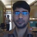 Yaminraj's blog