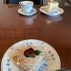 シーチキンとオクラの炒め物
