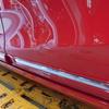 アクア(ドア)キズ・ヘコミの修理料金比較と写真 初年度H24年、型式NHP10