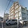 第2東長崎マイコーポ|東長崎駅|