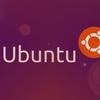 AXMA Story MakerがWindowsで日本語入力できないので、LinuxディストリビューションUbuntuを入れてみた。