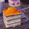 神戸のおすすめケーキ 三ノ宮の地鶏鍋は安東
