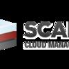 IDCフロンティア セルフクラウドでテンプレートを使ったScalrの構築