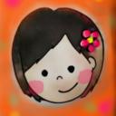 Hana_ka-kaのブログ