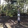 天気の良い日に、紅葉を見にいこうy・・・ ~流山市総合運動公園~