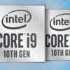 【予約開始】インテル社デスクトップ向け「第10世代」Coreプロセッサー予約開始!