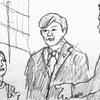 ニュースで英語術 「韓国 チョ法相が辞任」