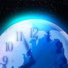 宇宙に帰る日「リュウグウ」
