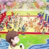 将棋で有名な山形県天童市が舞台になったアニメ『三月のライオン』 聖地巡礼(舞台探訪)へ