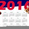 【S語録】2016年ブログ総決算!出来事や書いた記事を月単位で振り返る