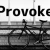 ハイコントラストなモノクロ写真を撮りたかったらProvoke Cameraを使え!