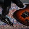 明日人に好かれるギタリストになる5つの方法