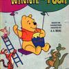 くまのプーさんのグッズによく描かれている漫画の原作は意外とレアものだった
