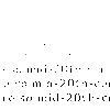dvipdfmx で OpenType する件について (5)
