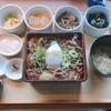【食べログ】お肉好きにオススメ!関西の高評価お肉ランチ3店舗をご紹介します!