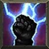 【Diablo3:シーズン10】クルセPL850は超えた