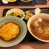 蒲郡の中華料理『北京』個人的には、もう行かないかも・・・