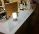 子供にもやさしい自然なアロマの香り!約12円からできる心地の良い部屋の作り方