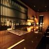ホテルのディナーを予約するなら一休.com【全国約2,000店以上の厳選レストラン】