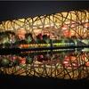 本当なら今頃東京オリンピック開催中だったねって事で、過去のオリンピックのサッカー会場を振り返ってみる〜2008年北京五輪編〜