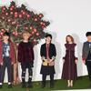 【動画】Mrs. GREEN APPLE(ミセスグリーンアップル)がMUSIC FAIR(ミュージックフェア)に登場!2019年10月5日放送!
