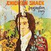 この人の、この1枚『チッキン・シャック(Chicken Shack)/イマジネーション・レディ(Imagination Lady)』
