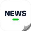 オススメのニュースアプリ3つ