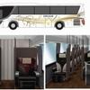 JRバス 東京/大阪間に新型夜行バス 全席にタブレット