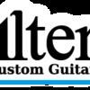 【イベント情報】6月17日 Altero Custom Guitars点検会開催!!