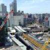 アフィリエイト A8フェスティバルin渋谷2017に参加してみた