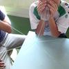 音の不思議〜2013年度2学期第2回 科学実験