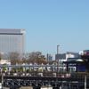 最新の住みよさランキングが発表されました!気になる栃木県真岡市の順位は…??